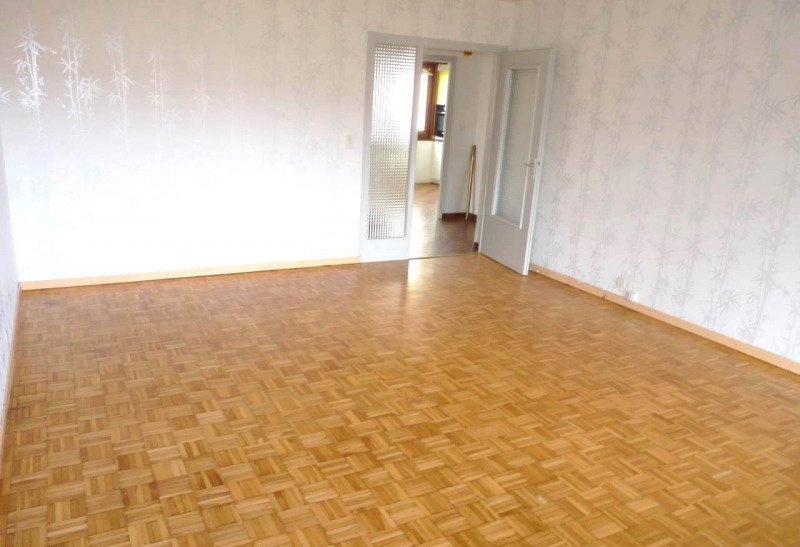Vente appartement Reignier 245 000€ - Photo 1
