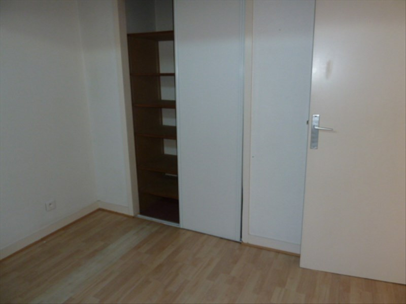 Location appartement Bordeaux 530€ CC - Photo 3