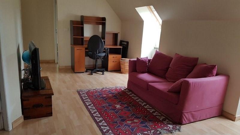 Sale house / villa Juillan 244000€ - Picture 4