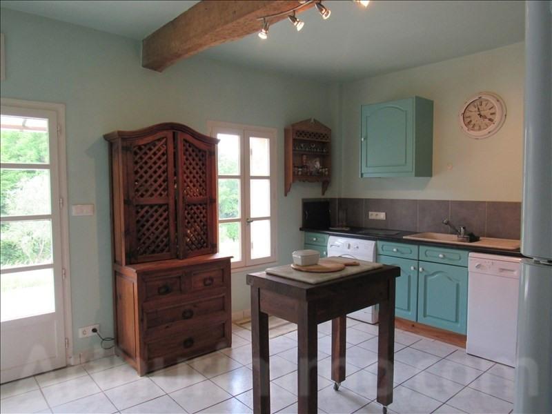 Vente maison / villa Bergerac 500000€ - Photo 4