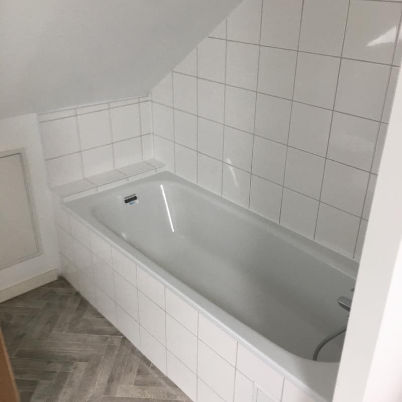 Rental apartment Strasbourg 480€ CC - Picture 5