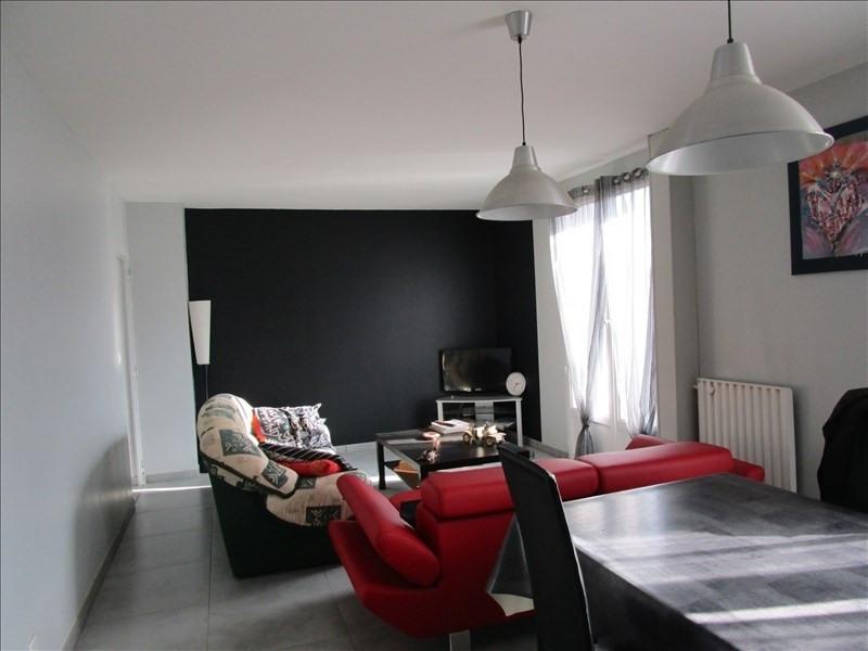 Vente appartement Carcassonne 86000€ - Photo 2