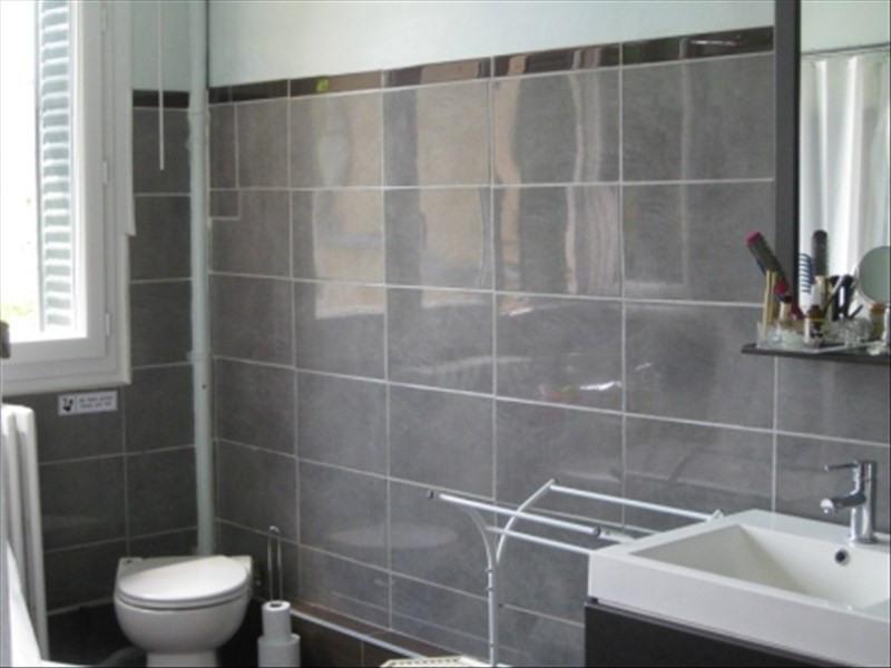 Vente maison / villa Vetheuil 230000€ - Photo 10
