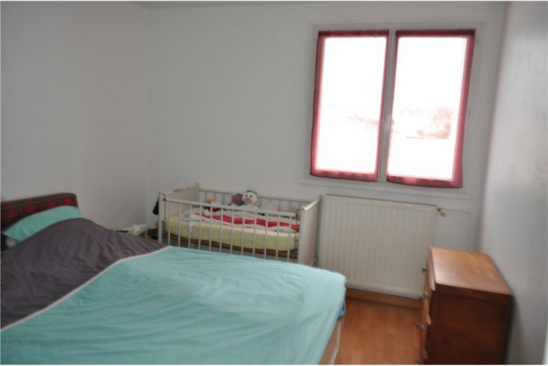 Vente appartement Brest 85 200€ - Photo 17