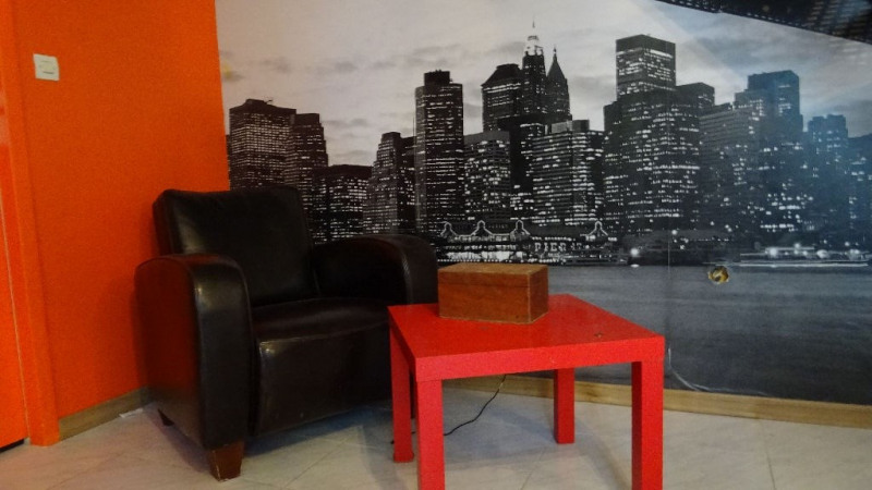 Sale apartment Brest 148200€ - Picture 2