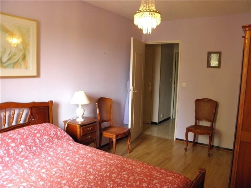 Vente appartement Vauvert 97000€ - Photo 4