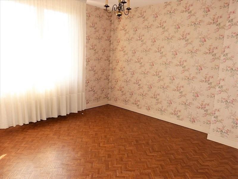 Sale house / villa Albi 150000€ - Picture 6