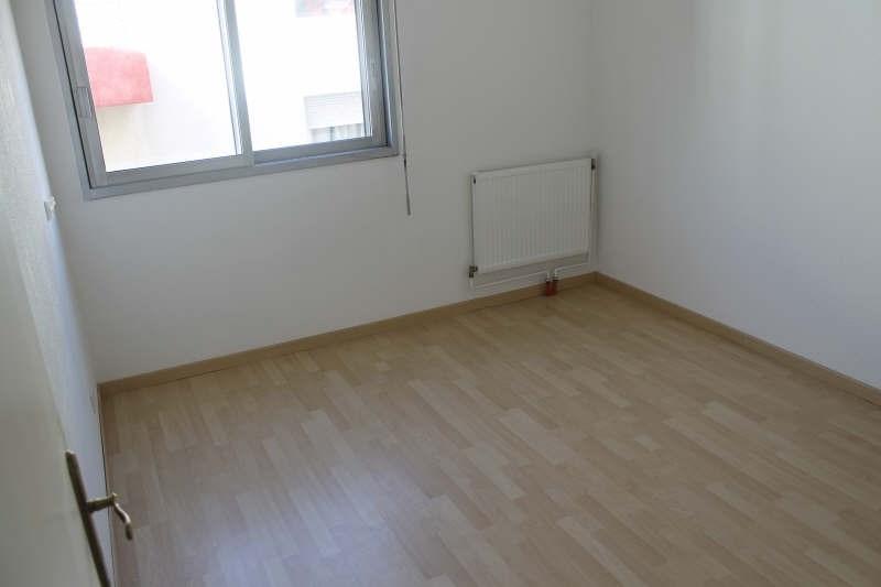 Vente appartement Toulon 162000€ - Photo 5