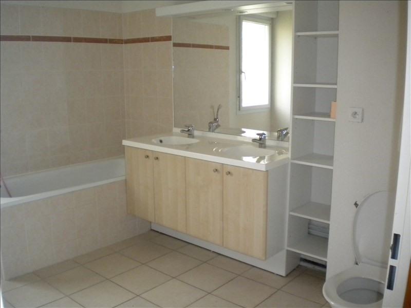 Vente maison / villa Vendome 129000€ - Photo 5