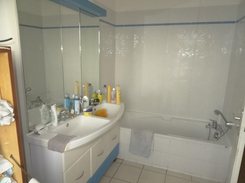Sale house / villa La tremblade 227000€ - Picture 5