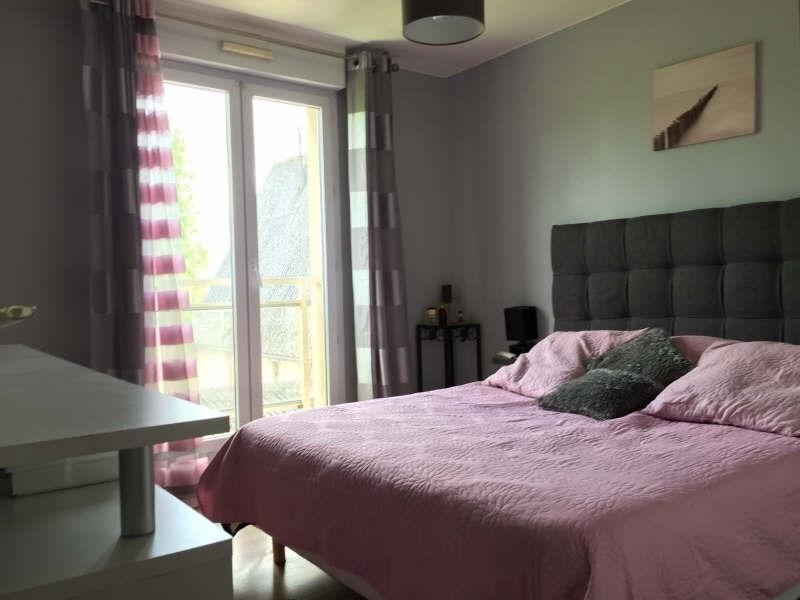 Revenda apartamento Argenteuil 155000€ - Fotografia 3