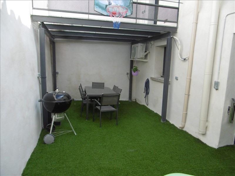 Vente maison / villa Aimargues 254000€ - Photo 7