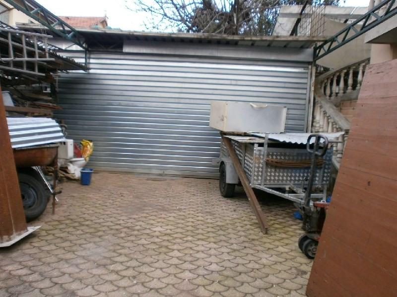 Venta  casa Villeurbanne 425000€ - Fotografía 5
