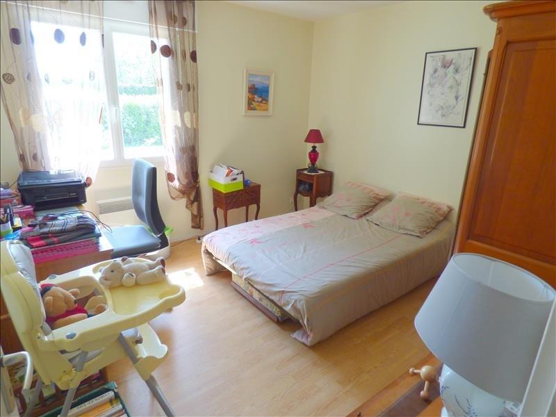 Verkoop  huis Villers-sur-mer 440000€ - Foto 7