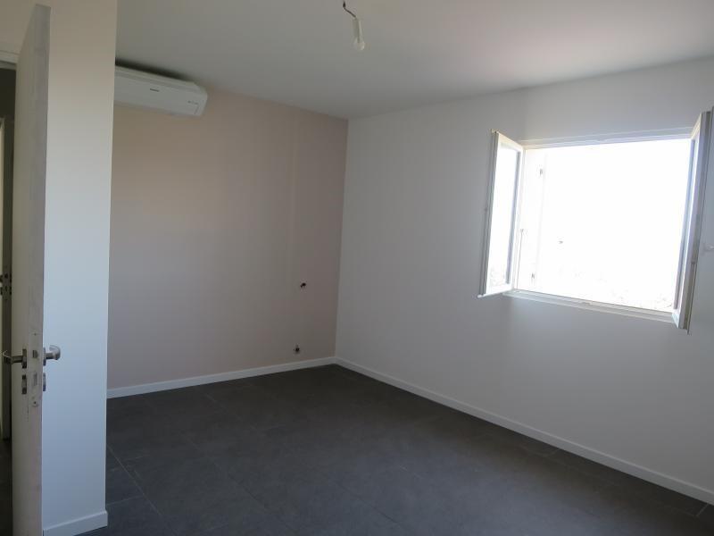 Vente appartement Calvi 483000€ - Photo 6
