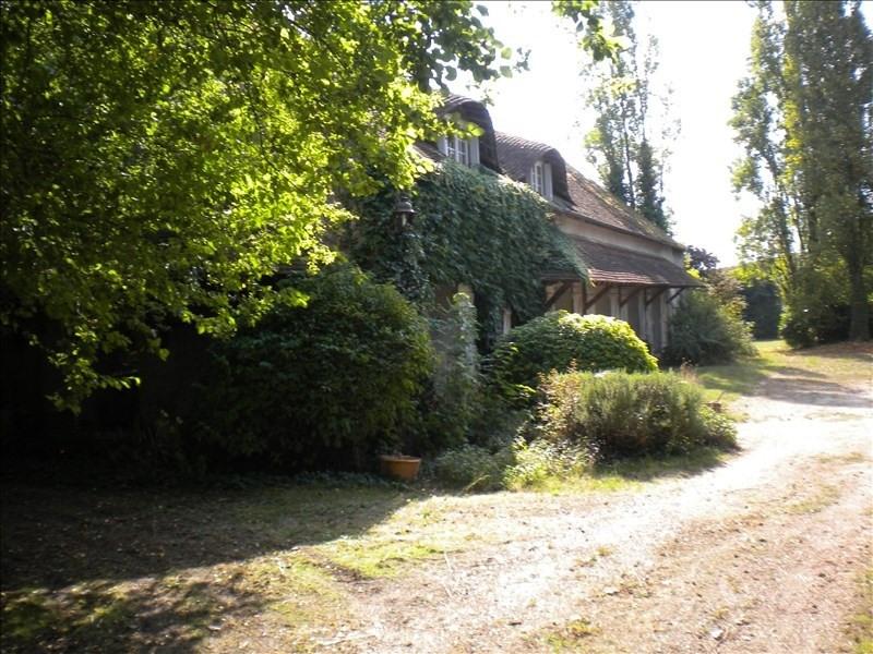 Vente maison / villa Vendome 293000€ - Photo 2