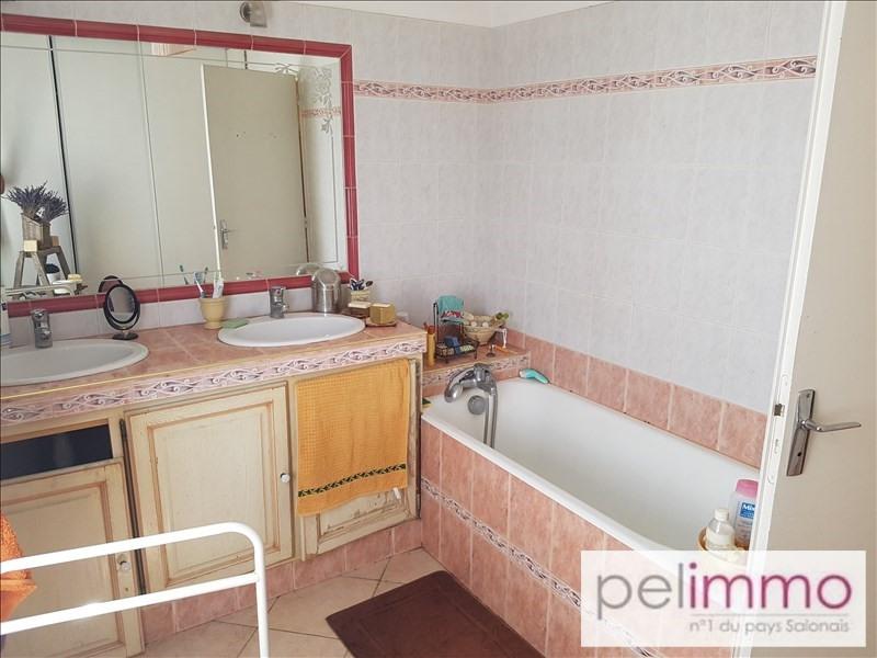 Vente maison / villa Senas 230000€ - Photo 6
