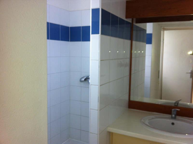 Alquiler  apartamento Baie mahault 650€ CC - Fotografía 4
