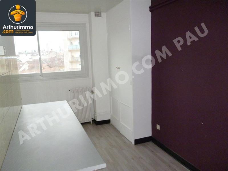 Sale apartment Pau 110990€ - Picture 4