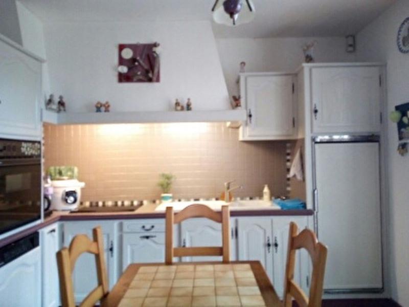 Sale house / villa Saint palais sur mer 500000€ - Picture 9