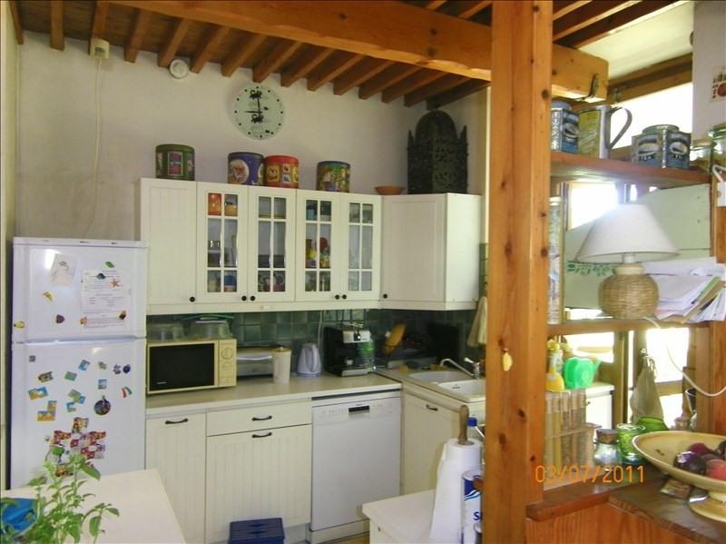 Deluxe sale house / villa Montelimar 600000€ - Picture 4