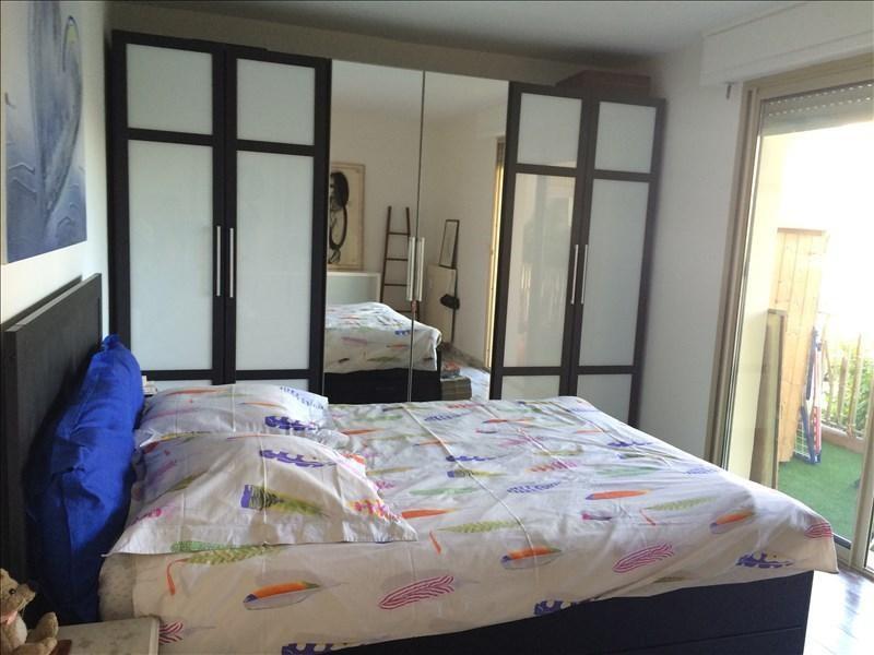 Vente appartement Golfe juan 320000€ - Photo 8