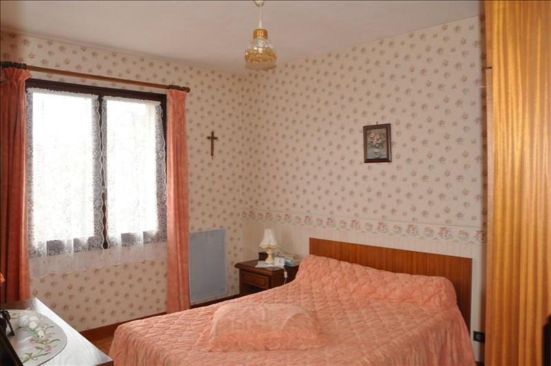 Vente maison / villa Vendôme 155850€ - Photo 6