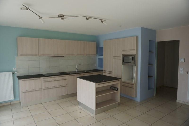 Vente maison / villa Feigeres 360000€ - Photo 2