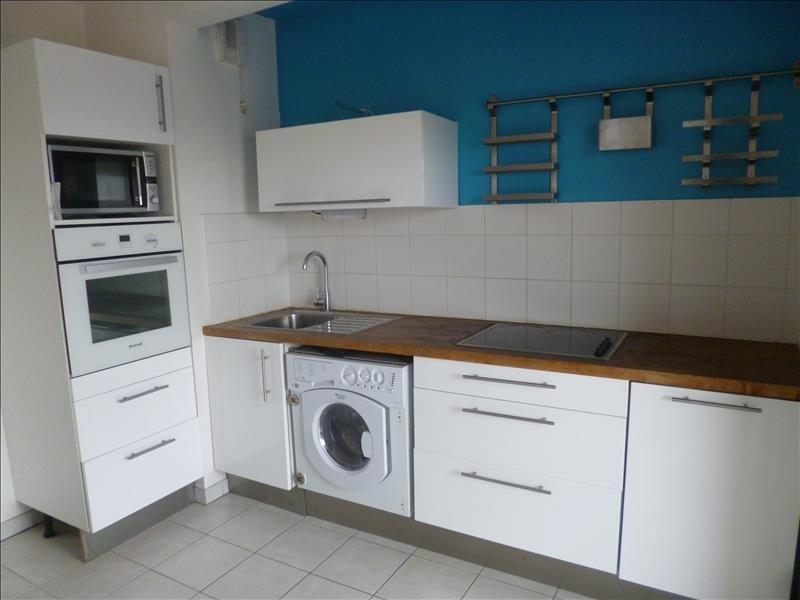 Rental apartment La seyne sur mer 900€ CC - Picture 3