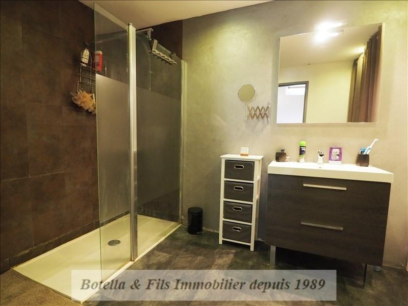 Vente appartement Bagnols sur ceze 234000€ - Photo 8