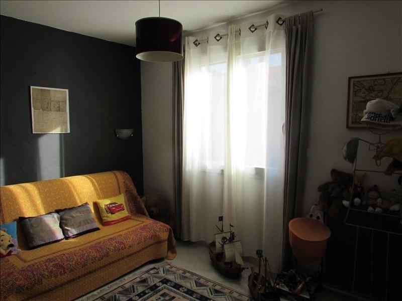 Sale house / villa Beziers 402000€ - Picture 7