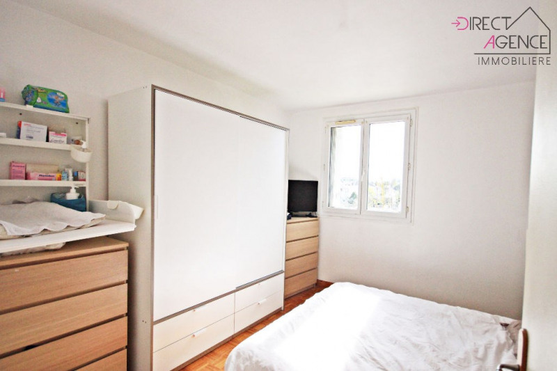 Vente appartement Noisy le grand 169 800€ - Photo 3