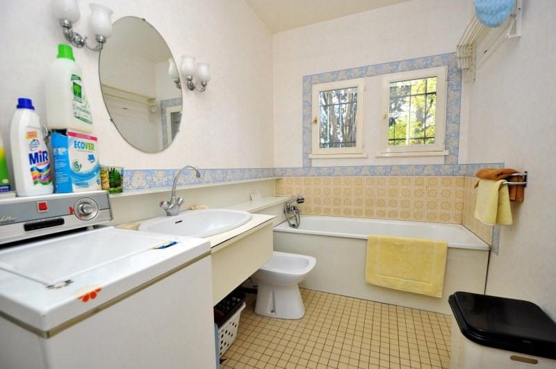 Vente maison / villa Pecqueuse 339000€ - Photo 10