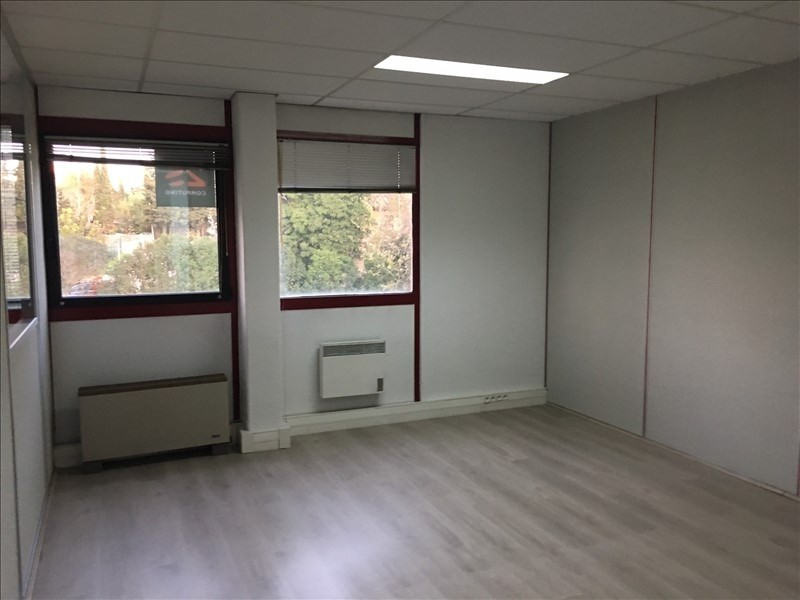 Rental office Meyreuil 990€ HT/HC - Picture 3