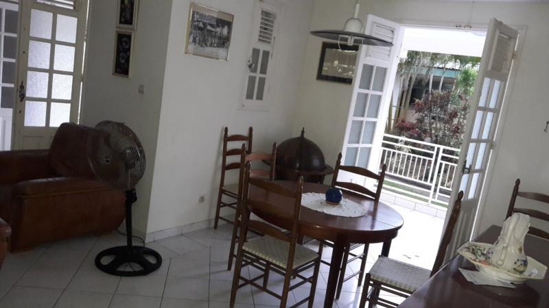 Rental house / villa Baie mahault 1600€ CC - Picture 9