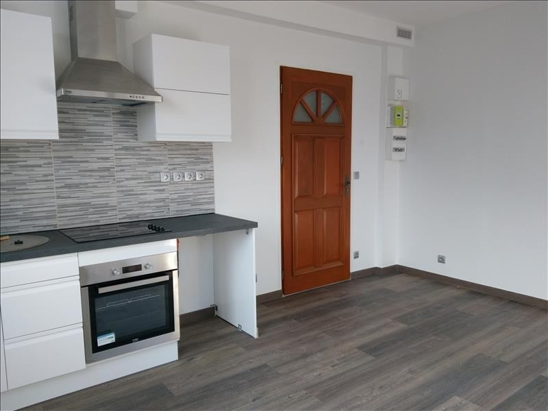 Location appartement Melun 550€ CC - Photo 3