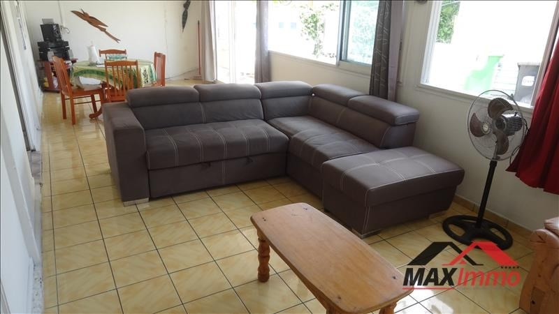 Vente maison / villa L etang sale 363 000€ - Photo 3