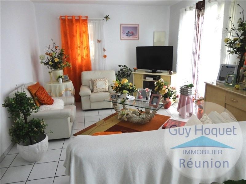 Vente maison / villa La plaine des cafres 202000€ - Photo 5
