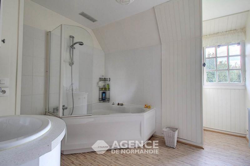 Vente maison / villa Montreuil-l'argille 140000€ - Photo 9