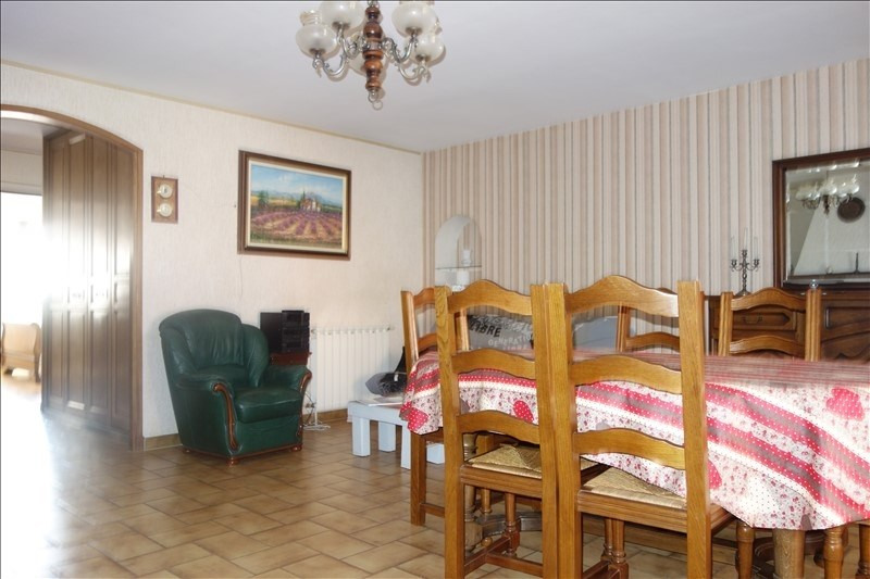 Verkoop  huis La londe les maures 420000€ - Foto 5