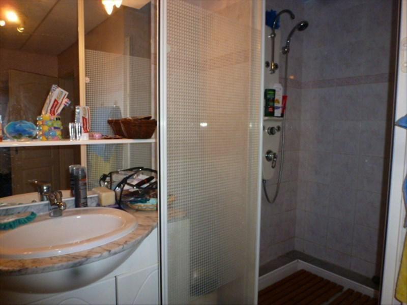 Venta  casa Seilh 319000€ - Fotografía 6