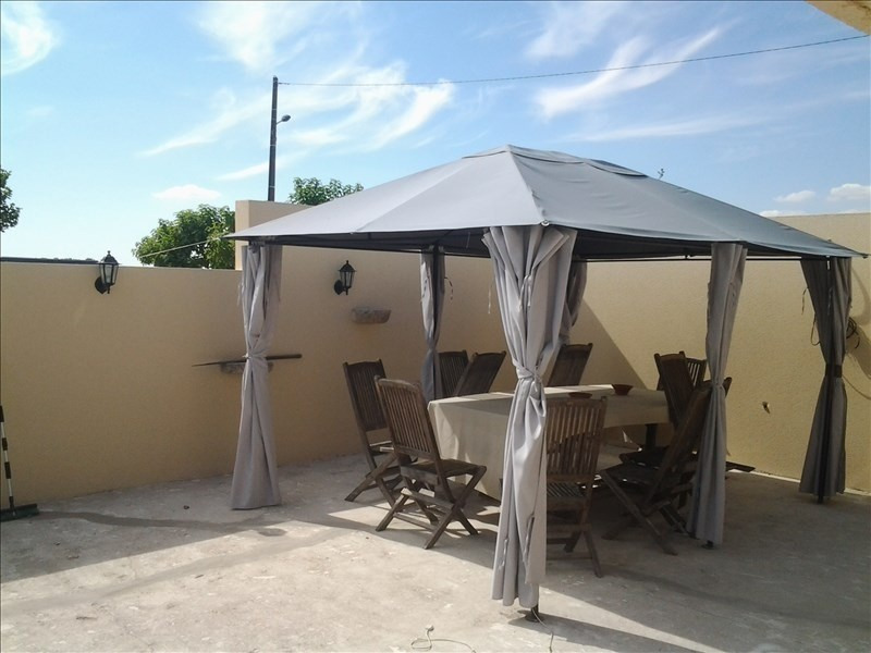 Sale house / villa Vineuil 263 000€ - Picture 4