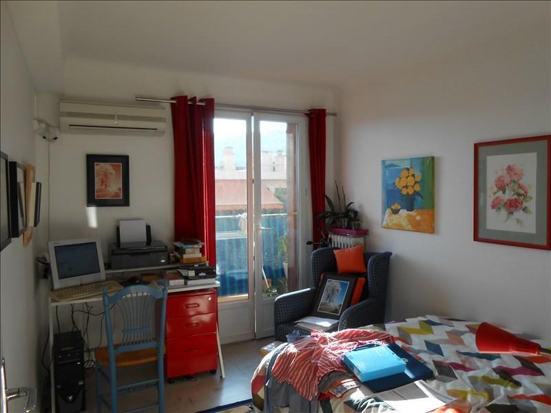 Vente appartement Le golfe juan 196100€ - Photo 3