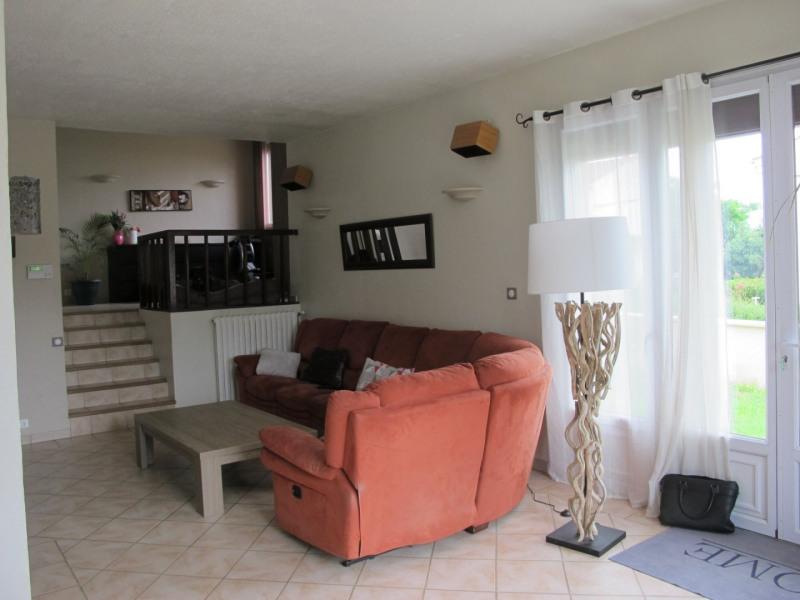 Sale house / villa Gagny 430000€ - Picture 6