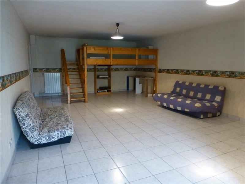Venta  casa Villennes sur seine/ medan 595000€ - Fotografía 9