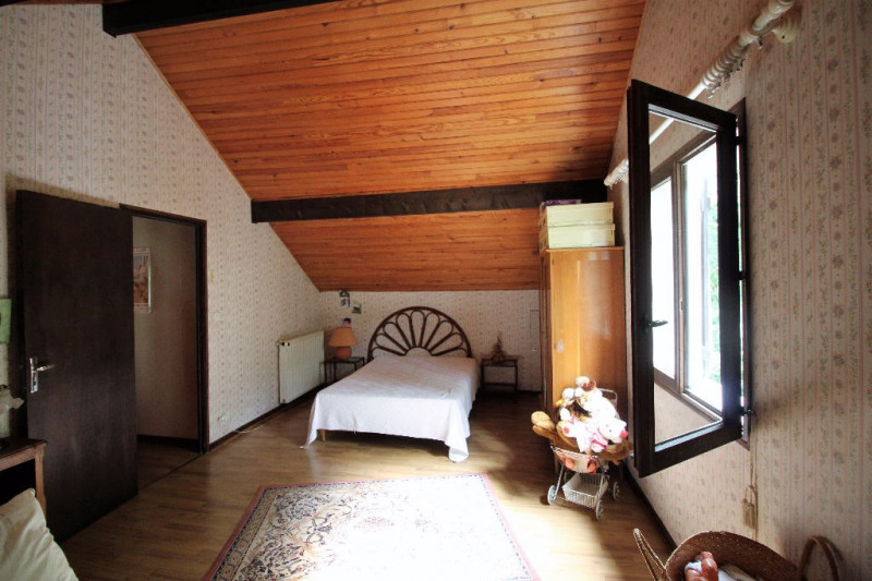 Venta  casa Marcoussis 240000€ - Fotografía 7