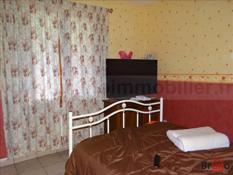 Verkoop  huis Le crotoy 315000€ - Foto 7