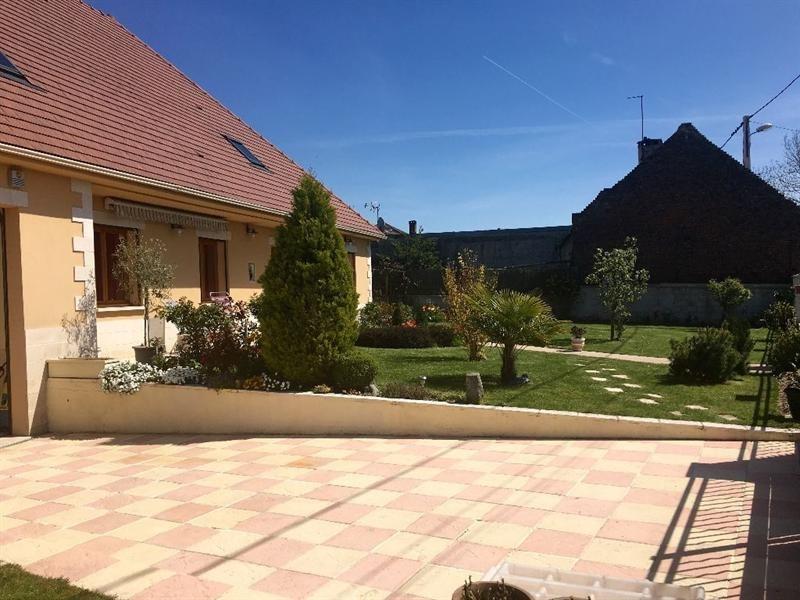 Sale house / villa Bulles 330000€ - Picture 3