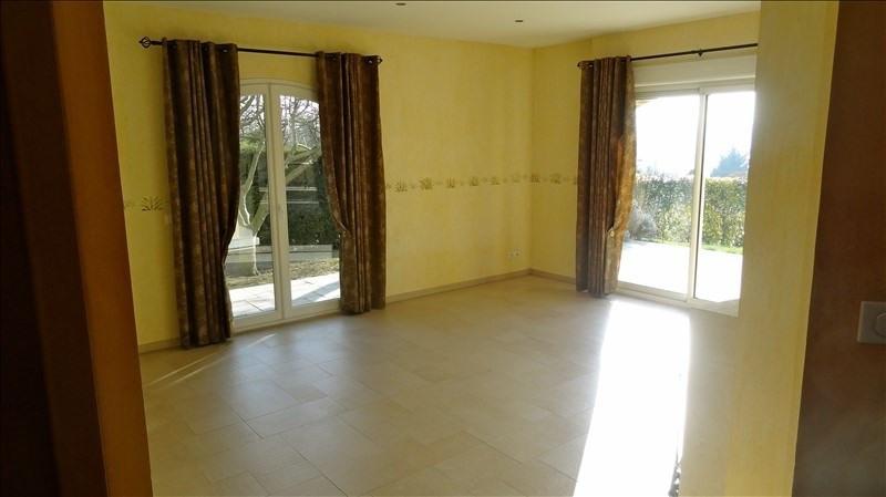 Sale house / villa Triel sur seine 755000€ - Picture 9