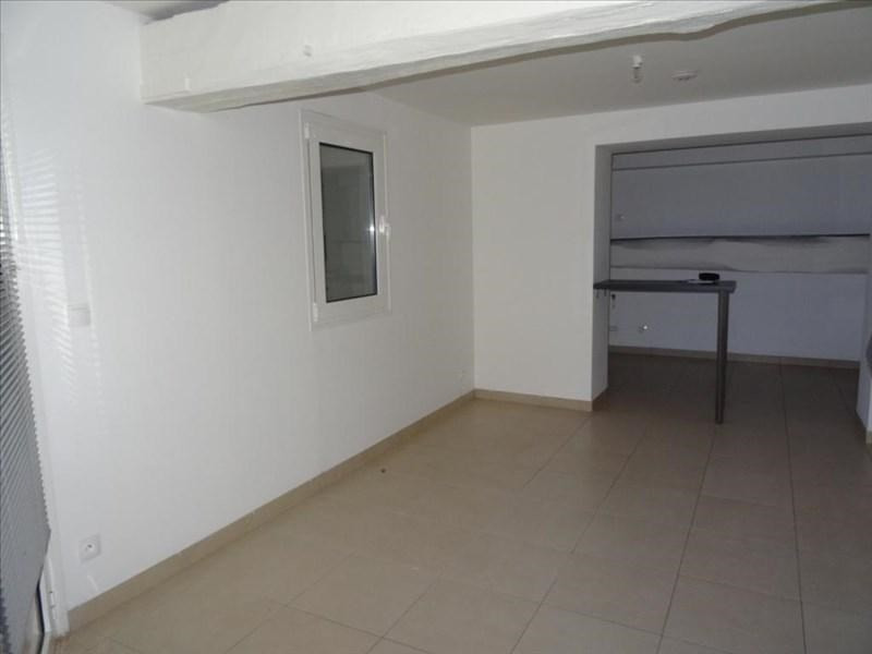 Rental apartment Neuilly en thelle 720€ CC - Picture 6